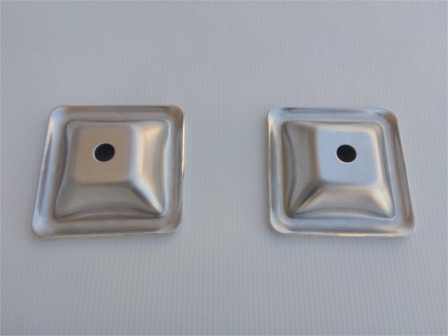 pallet-feet-aluminium-1s